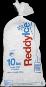 product reddyice (1)
